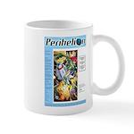 Perihelion Mug