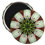 Wild Greens Magnets