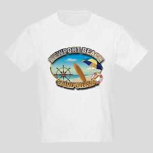 CA KidsT-Shirt