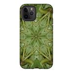 Purslane Starburst iPhone 11 Pro Tough Case