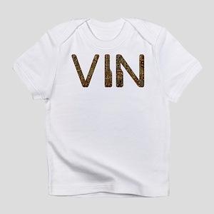 Vin Circuit Infant T-Shirt