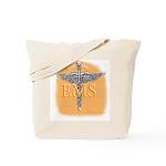 Bold Design EMS Tote Bag