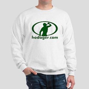 Hodager Sweatshirt