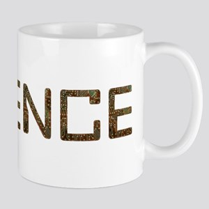 Terence Circuit Mug