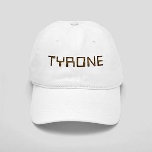 Tyrone Circuit Cap