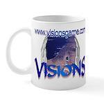 Visions Mug
