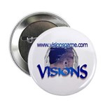 """Visions 2.25"""" Button (100 pack)"""