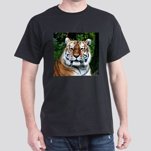 MAJESTIC TIGER Dark T-Shirt