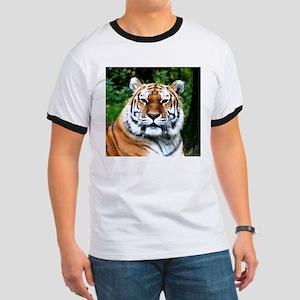 MAJESTIC TIGER Ringer T