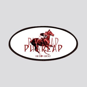 Pharlap Patches