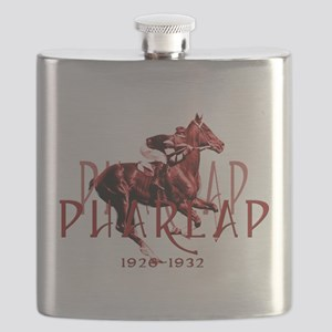 Pharlap Flask