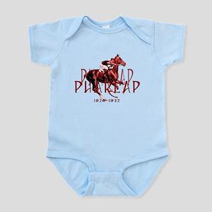 Pharlap Infant Bodysuit