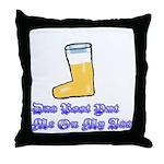 Cafepress Oktoberfest Throw Pillow