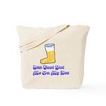 Cafepress Oktoberfest Tote Bag