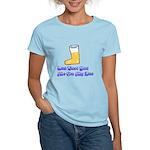 Cafepress Oktoberfest Women's Light T-Shirt