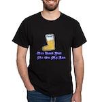 Cafepress Oktoberfest Dark T-Shirt