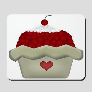 Cherry Delight Mousepad