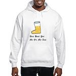 Cafepress Oktoberfest 2.png Hooded Sweatshirt