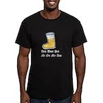 Cafepress Oktoberfest 2a.png Men's Fitted T-Shirt