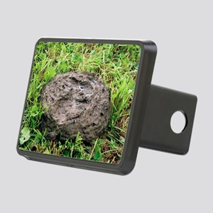 Cow pat - Hitch Cover