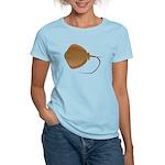 Stingray (Southern) ray Women's Light T-Shirt