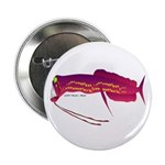 Deep Sea Dragonfish 2.25