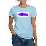 Coelacanth Women's Light T-Shirt
