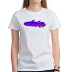 Coelacanth Women's T-Shirt