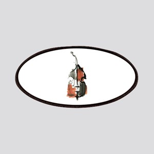Contrabass Patches