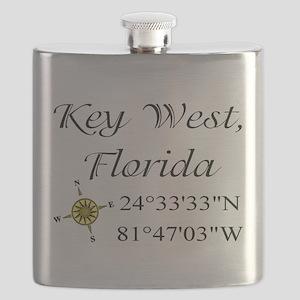 2-keys Flask