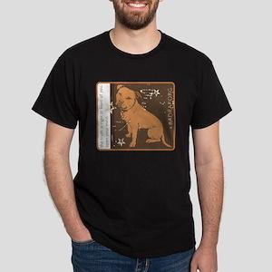 DkShirt_OpenYourMind T-Shirt
