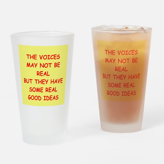 16.png Drinking Glass
