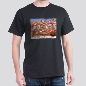 Remember Italy T-Shirt
