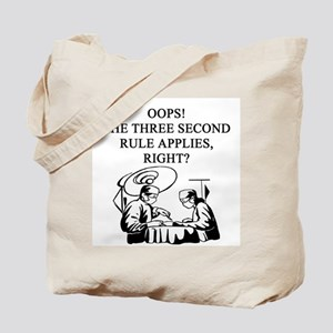 funny surgeon operation surgery joke gifts apparel