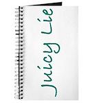 Juicy Lie Journal