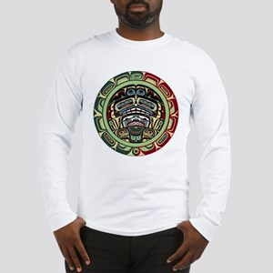 NWCoast2b Long Sleeve T-Shirt