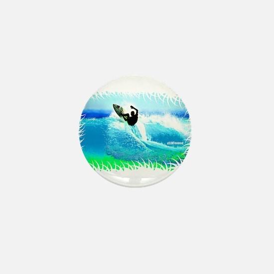 01.jpg Mini Button