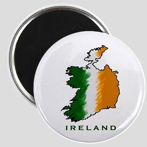 IRISH Magnets