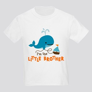 LBWhale T-Shirt