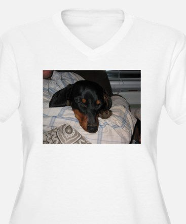 Sleepy Time T-Shirt