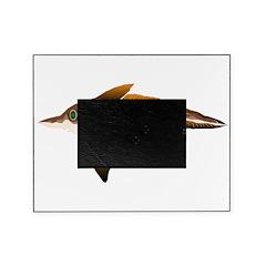 Longnosed Ratfish (Chimera) Picture Frame