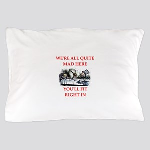 madness Pillow Case