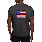 American Ingenuity T-Shirt