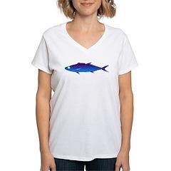 Escolar (Lilys Deep Sea Creatures) Shirt