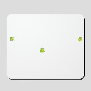 Got Linux? Mousepad