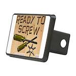 Ready To Screw -- Another Blakk Frogg Original Rec