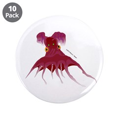 Vampire Squid (Octopus) 3.5