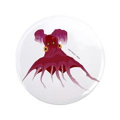 Vampire Squid (Octopus) 3.5