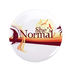 Shes-Normal 3.5