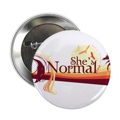 Shes-Normal 2.25